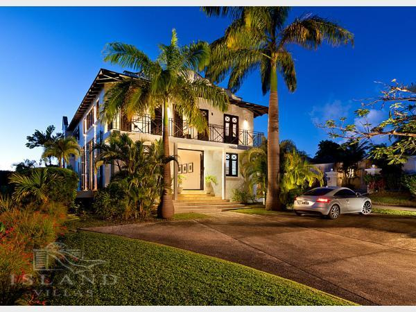 Barbados Property Sales
