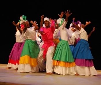 Barbados Heritage