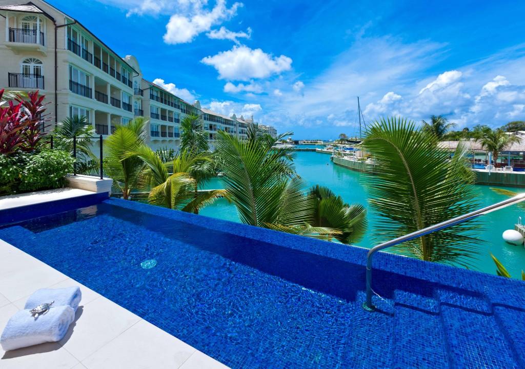 real estate, property, Barbados,