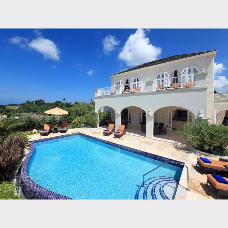 royal westmoreland, luxury, barbados property for sale