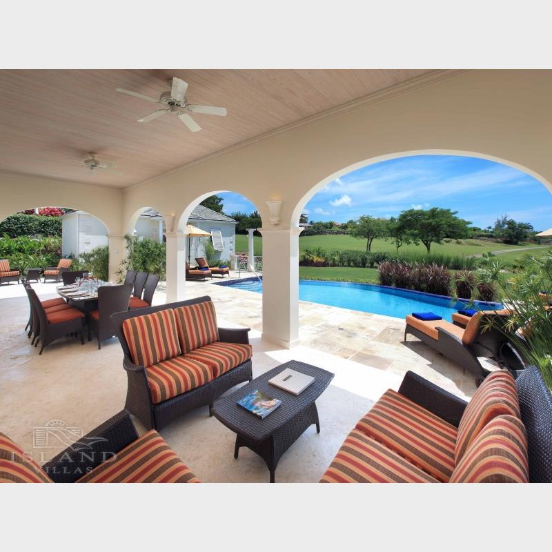 barbados property, luxury, property for sale, luxury villas