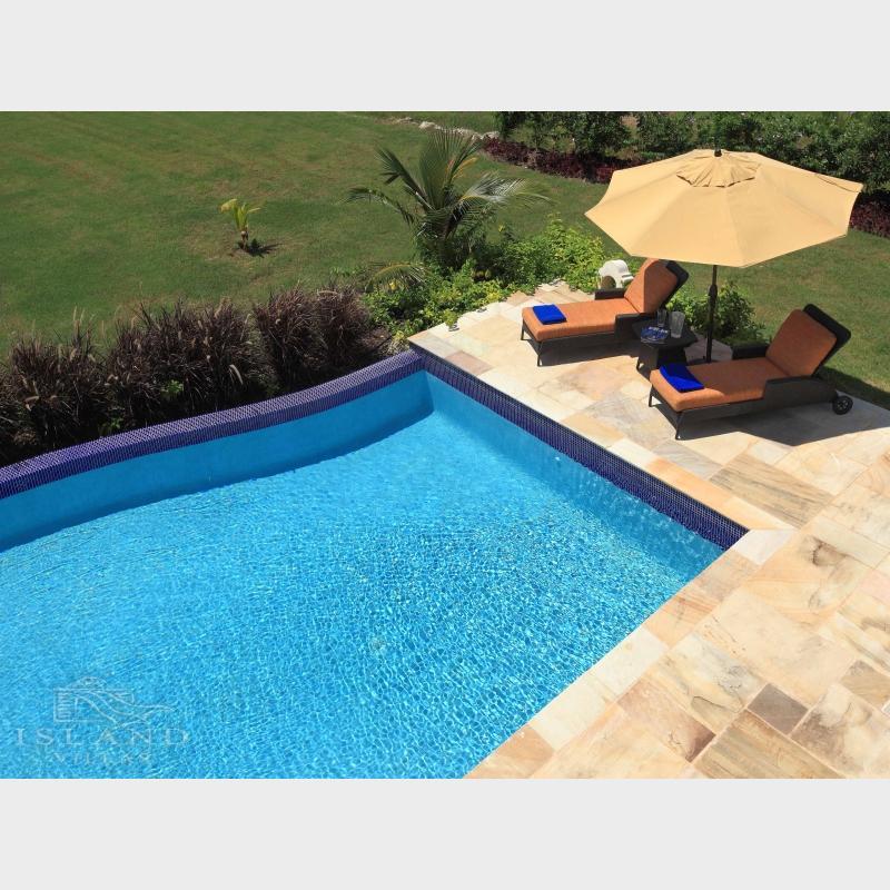 island villas, barbados, luxury villa