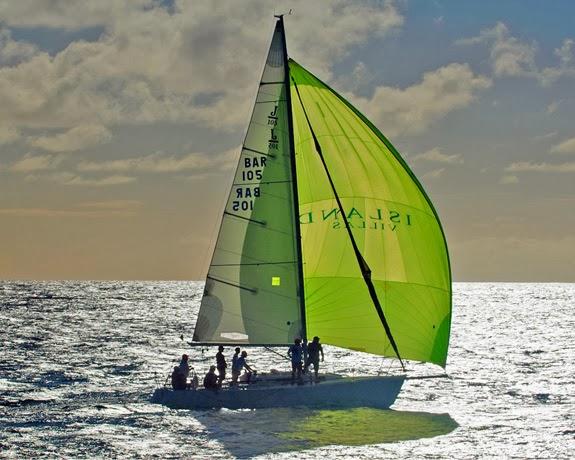 barbados holidays; luxury villa; barbados beach holiday; sailing