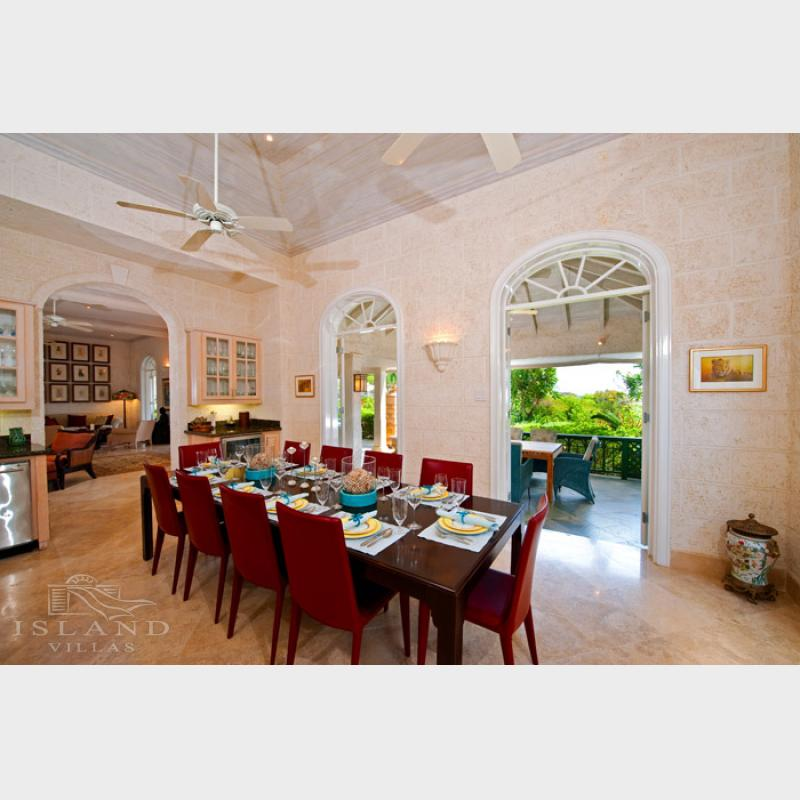 barbados property for sale, island villas, barbados luxury villas
