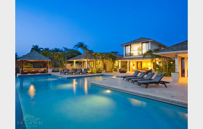 luxury villa, barbados beach holiday, barbados luxury holiday, luxury villa, barbados villas for rent