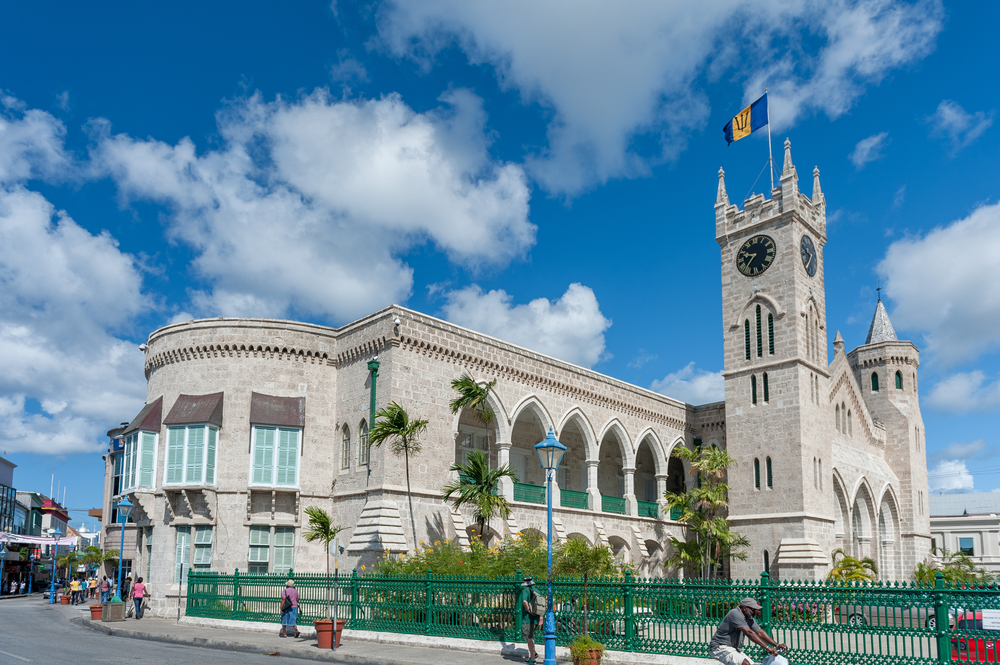 barbados, history, culture, barbados beach, luxury holidays