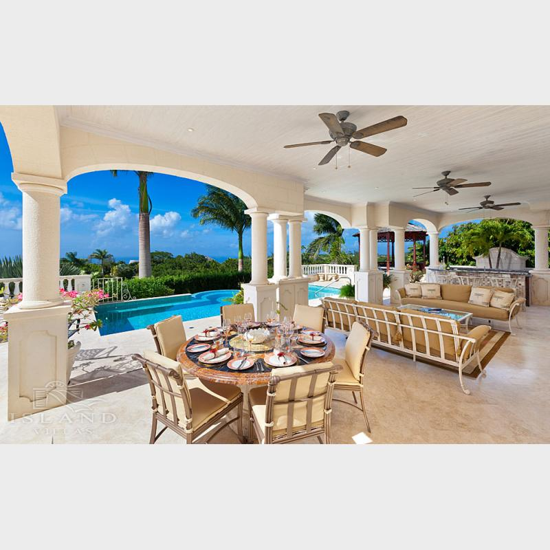 barbados property, property for sale, caribbean property deals, luxury villas, Barbados