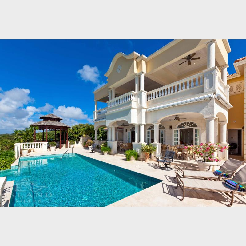 barbados property for sale, sports in barbados, property deals in barbados
