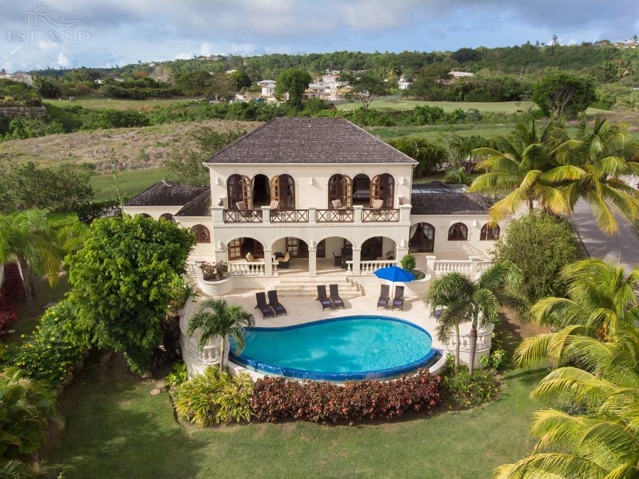 barbados villa, property for sale, luxury villas, caribbean real estate