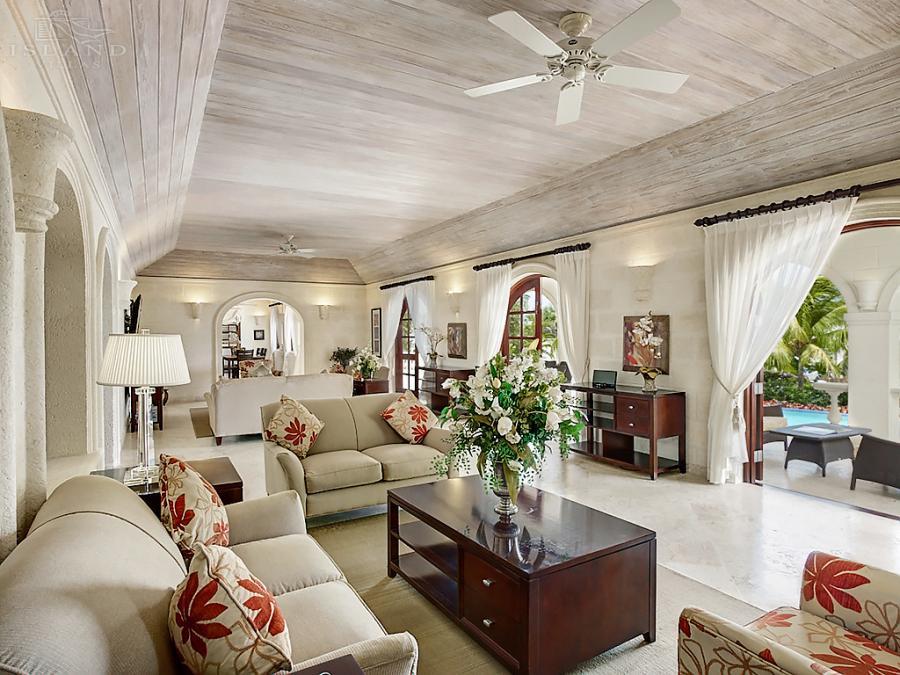 barbados, luxury villas, royal westmoreland, villas for sale