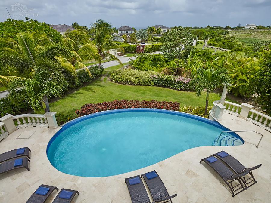 barbados property for sale, villas in Barbados, caribbean real estate, Barbados, island villas