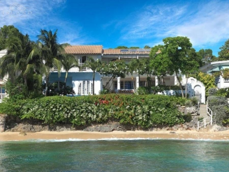 island villas, barbados property for sale, caribbean property, holiday let in barbados