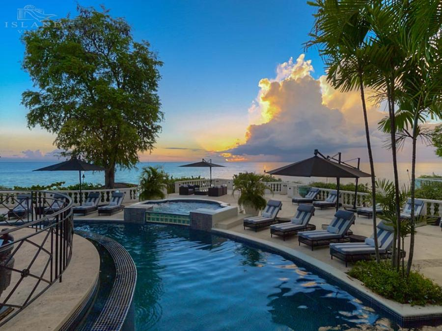 Buying a home in Barbados
