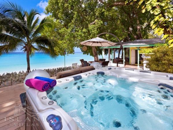 Barbados property for sale, luxury holiday, blue sky barbados