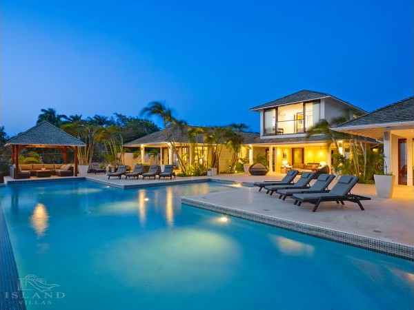 luxury villa, barbados beach holiday, barbados luxury holiday, luxury villa, barbados villas for rent