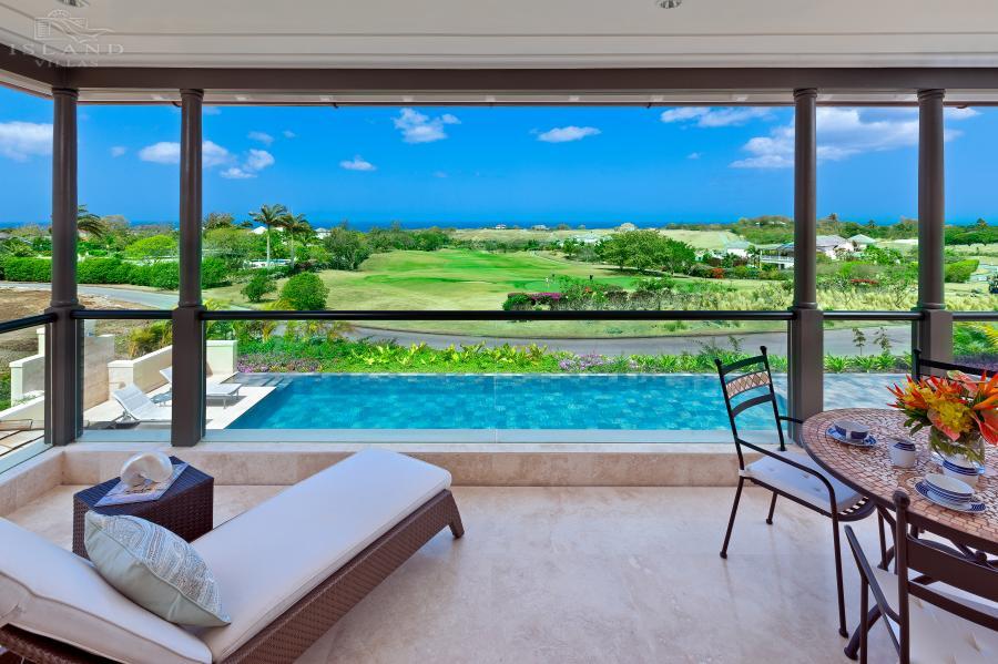 Barbados Luxury Villas for Sale