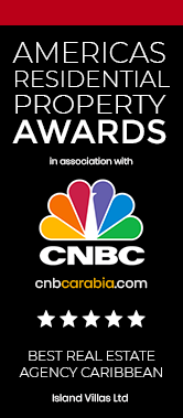Americas Residential Property Awards CNBC