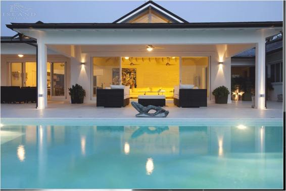 Grenada Villas For Sale - Luxury Properties for Sale and Rent in