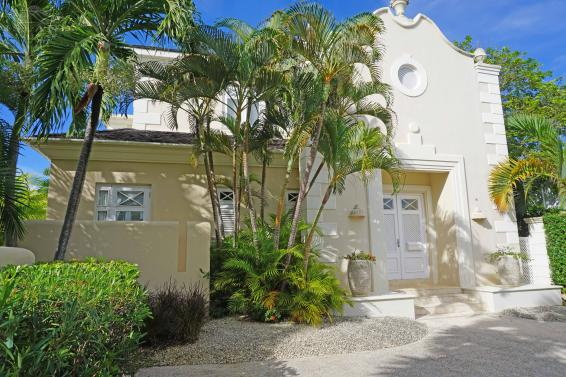 Royal Westmoreland - Coconut Grove 5 (UNDER OFFER)