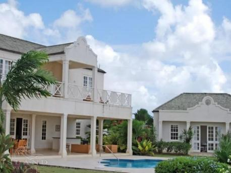 Westland Heights 2, Westmoreland, St. James