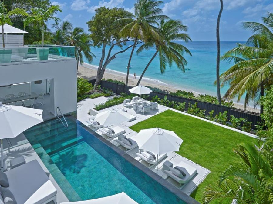 St James Island Florida Real Estate