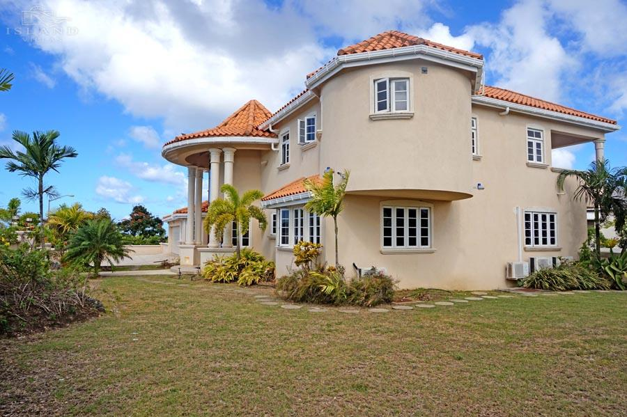 Houses for sale in St Lucia Caribbean- Buy with Realty St ...